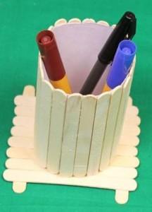 spatula-tolltarto