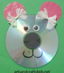 cd-medve