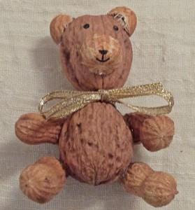 diobol-medve