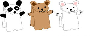 zacsko-medve