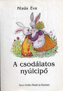 csodalatos_nyulcipo