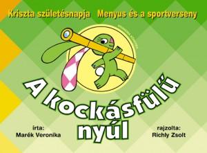 kockasfulu3