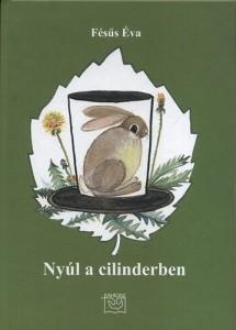 nyul_a_cilinderben