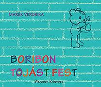 boribon11