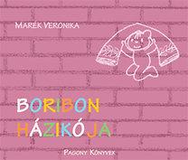 boribon2