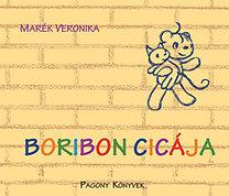 boribon3