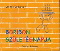 boribon4