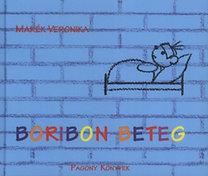 boribon5