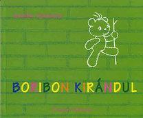 boribon6