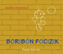 boribon7