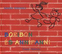 boribon8