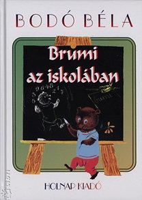 brumi1