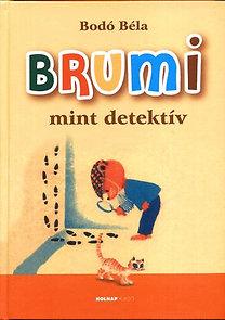 brumi3