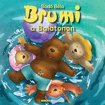 brumi5