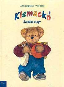 kismacko3