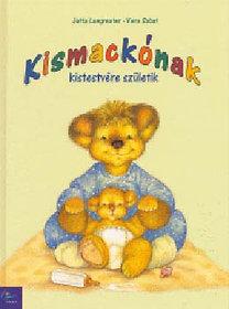 kismacko4