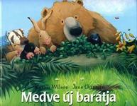 medve2