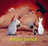 medve3