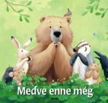 medve4
