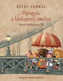 pipogya1